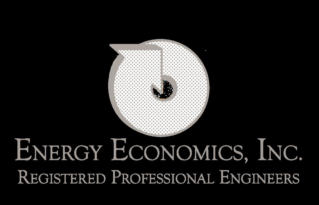 Logo_edited-2